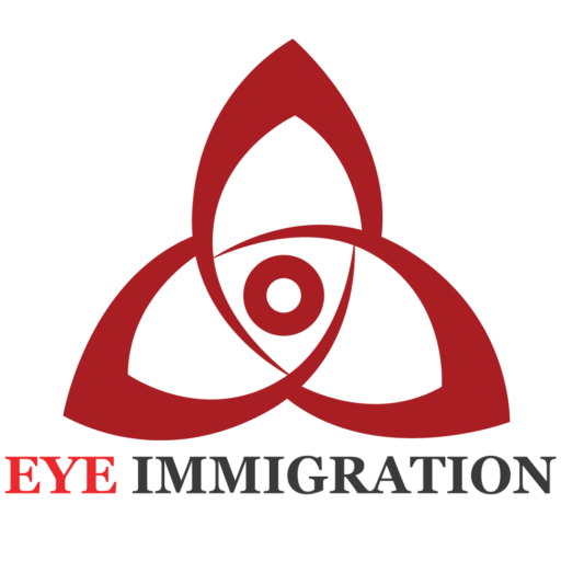 Eye Immigration Inc  | With an Eye to Success & Ethics